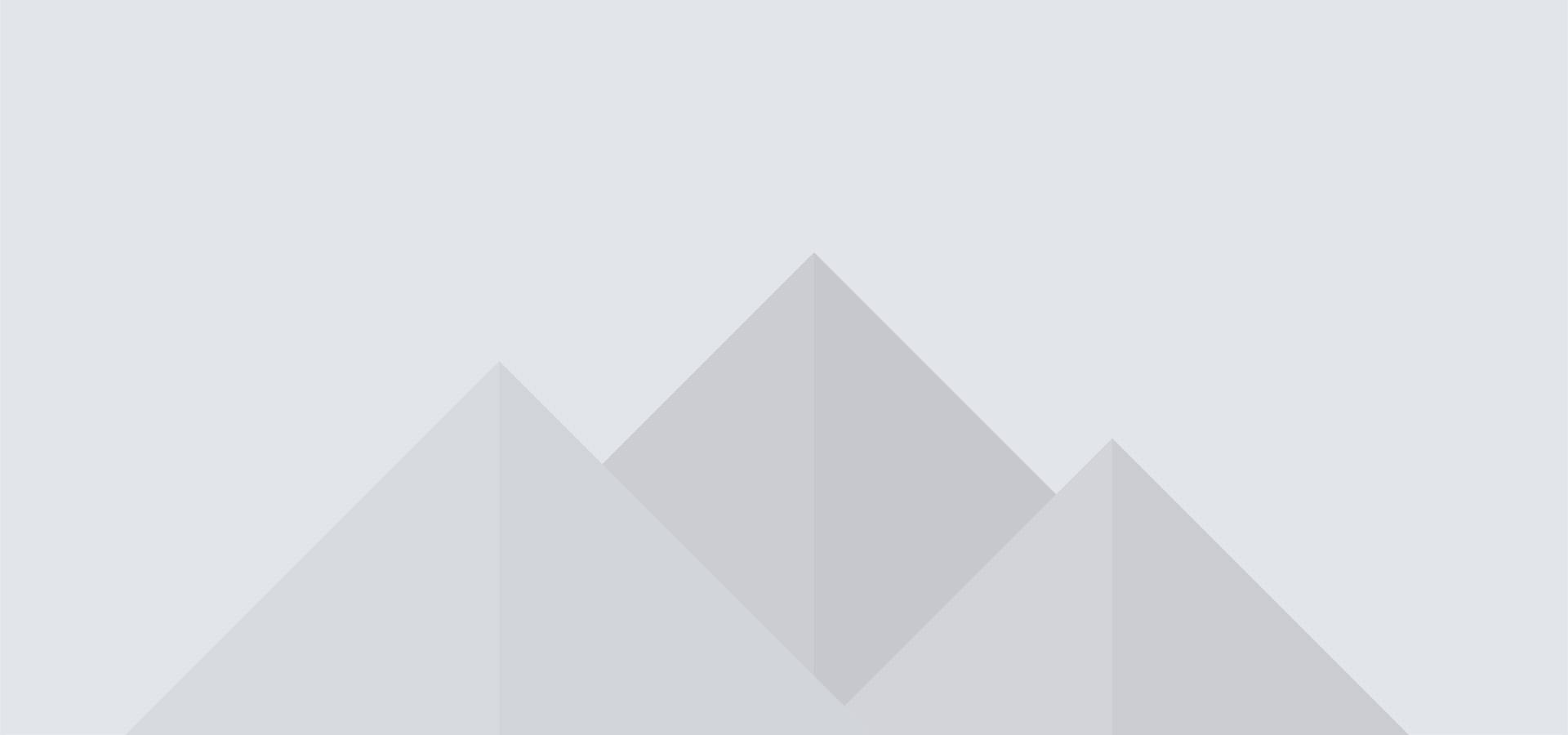 Best Practices for Animated Progress Indicators