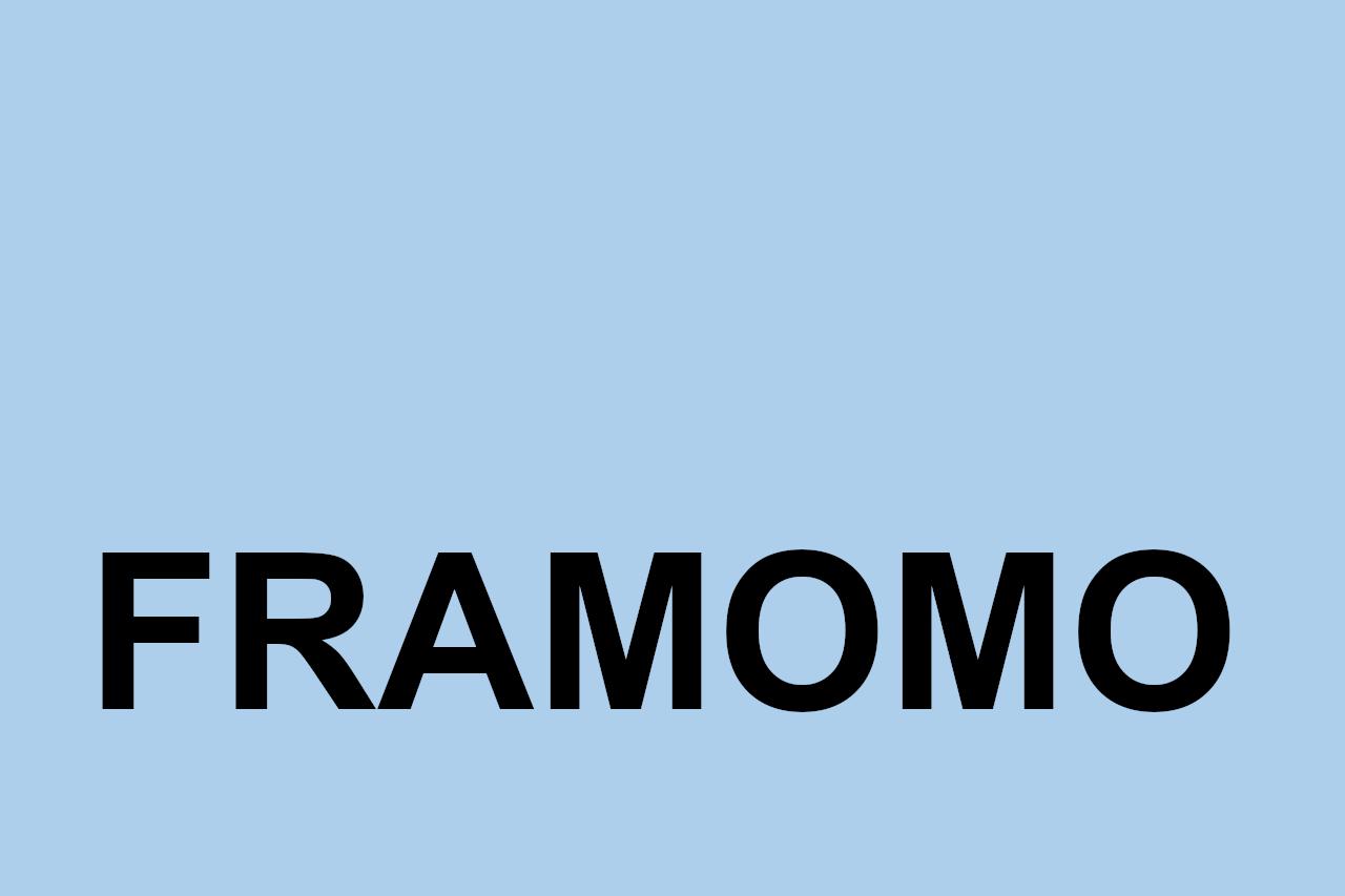 Framework para la monitorización móvil de señales vitales